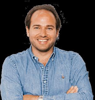 Jeroen Hoeke